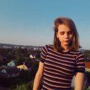 https://smolensk-i.ru/society/v-smolenske-sledovateli-podklyuchilis-k-poiskam-13-letney-devochki_294944