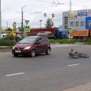 https://smolensk-i.ru/auto/v-smolenske-malolitrazhka-sbila-velosipedista-u-perekryostka_294493