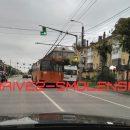https://smolensk-i.ru/accidents/v-smolenske-dva-dtp-s-marshrutkoy-i-legkovimi-avto-priveli-k-probke-na-ulitse-kirova_295849