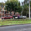 https://smolensk-i.ru/auto/v-smolenske-dtp-s-inomarkami-sozdalo-probku-pered-damboy_296337