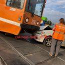 https://smolensk-i.ru/auto/v-smolenske-inomarka-vletela-v-tramvay_295205