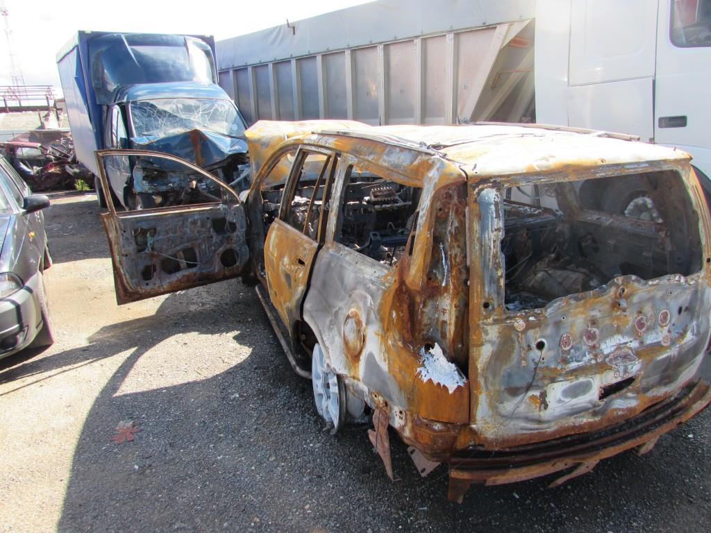 Лелявино, убийство, Хомяков, поджог, бизнесмен_2 (фото smolensk.sledcom.ru)
