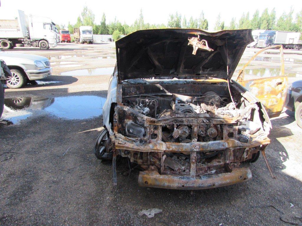 Лелявино, убийство, Хомяков, поджог, бизнесмен_4 (фото smolensk.sledcom.ru)