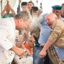 https://smolensk-i.ru/authority/top-novostey-smolenska-za-13-avgusta-2_295887