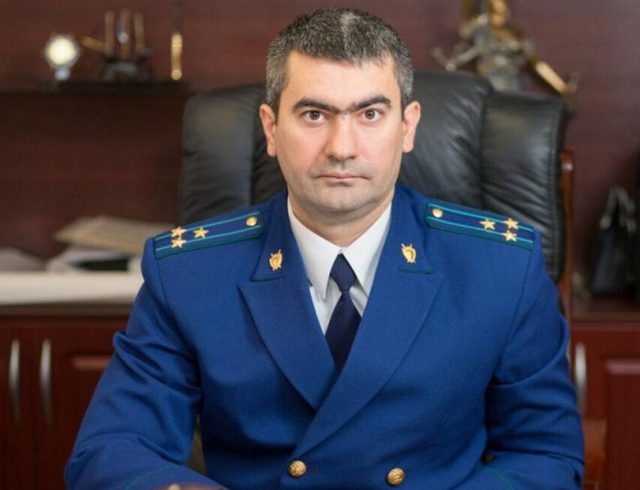 ТОП новостей Смоленска за 27 августа