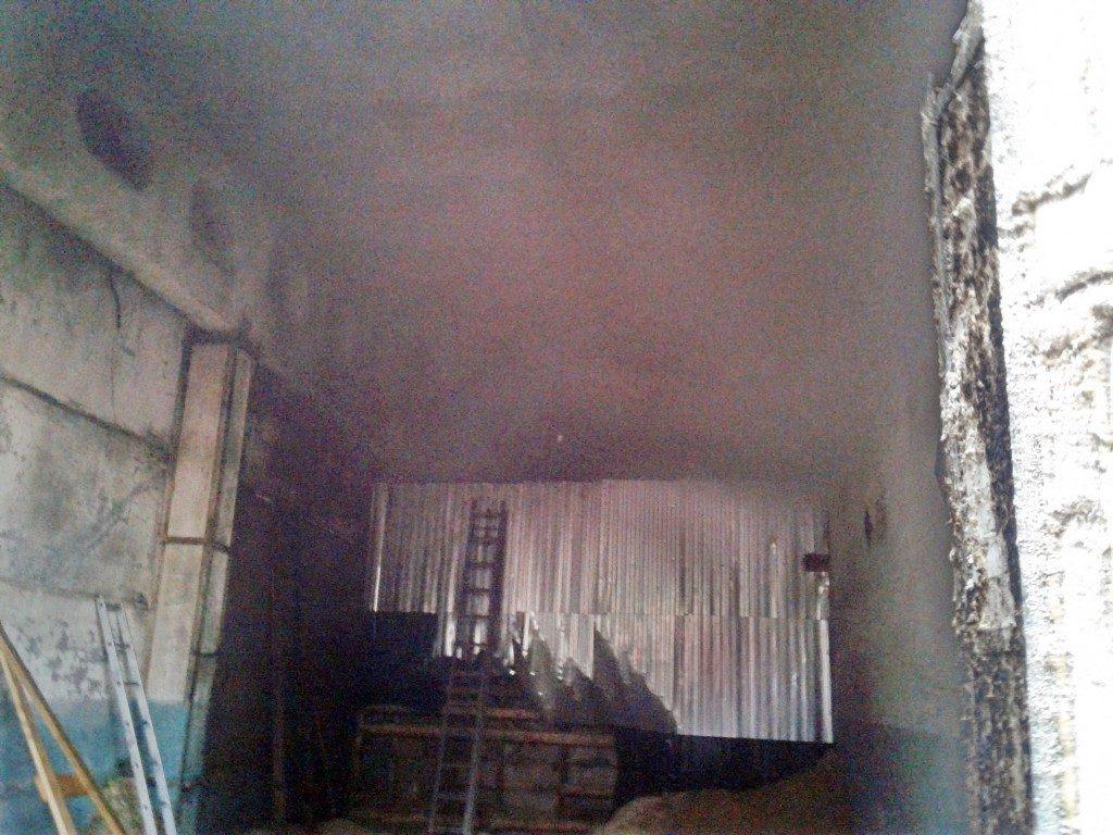 пожар 24.08.2019, пилорама, Стодолище_1 (фото 67.mchs.gov.ru)