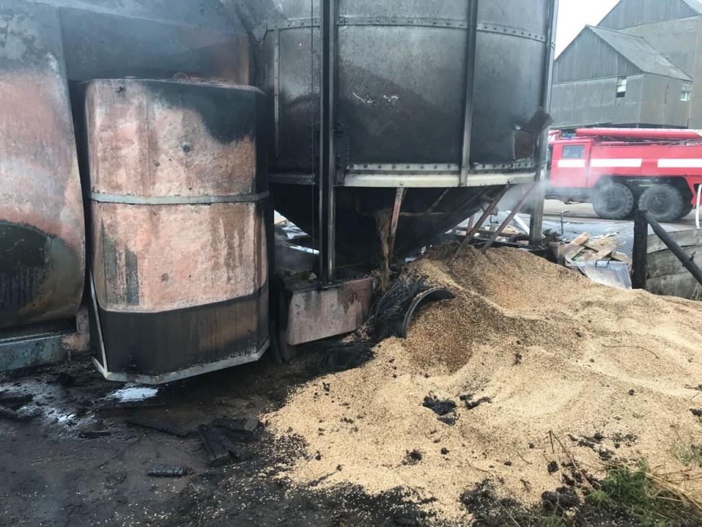 пожар 8.08.2019, Болтутино, зерносушилка Mecmar SSI 24203T2_1 (фото 67.mchs.gov.ru)
