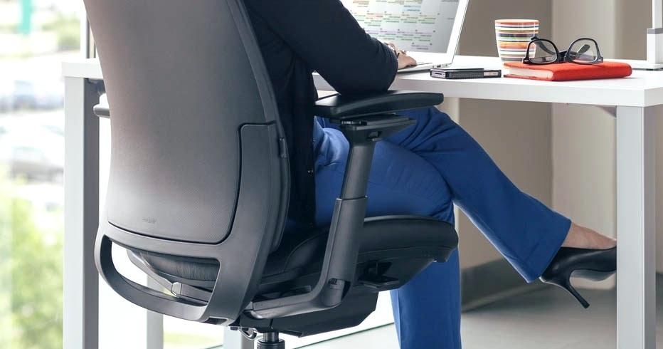 sizing-up-the-right-petite-chair-for-smaller-users-human-solution-armchair-with-table-attachment-armchair-table-attachment