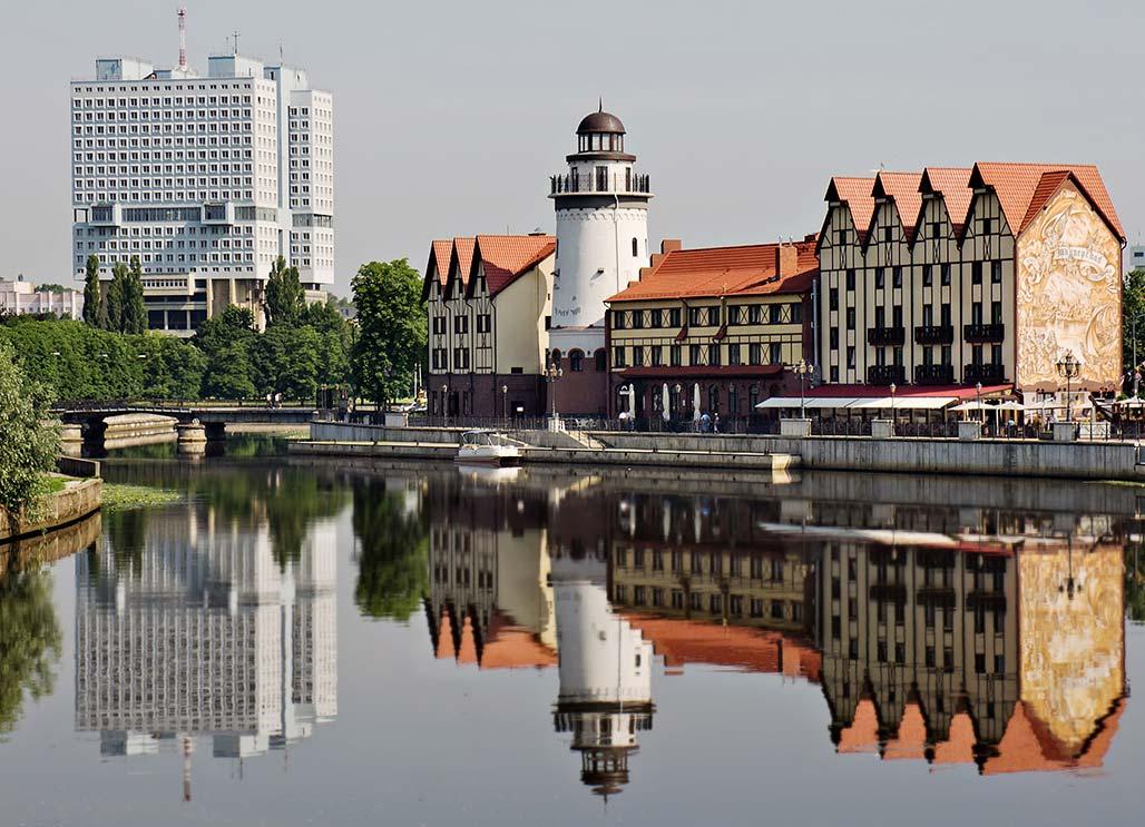 Брянская область города фото оперетта выберите
