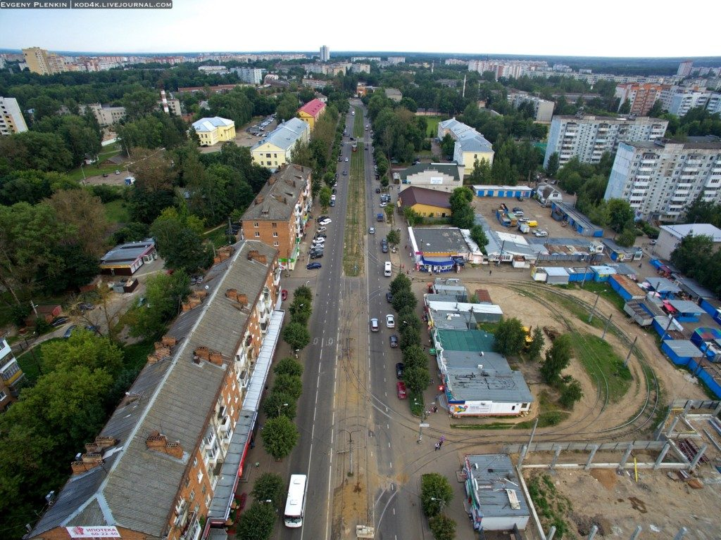 tramvajnoe-kolczo-ulicza-bagrationa