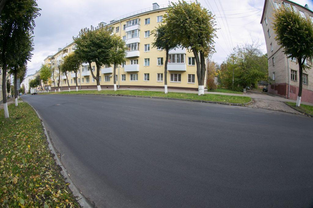 asfalt-bakunina-foto-aggs