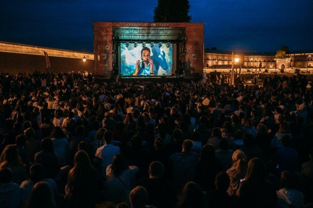 фестиваль кино (фото vk.com_wsffest)