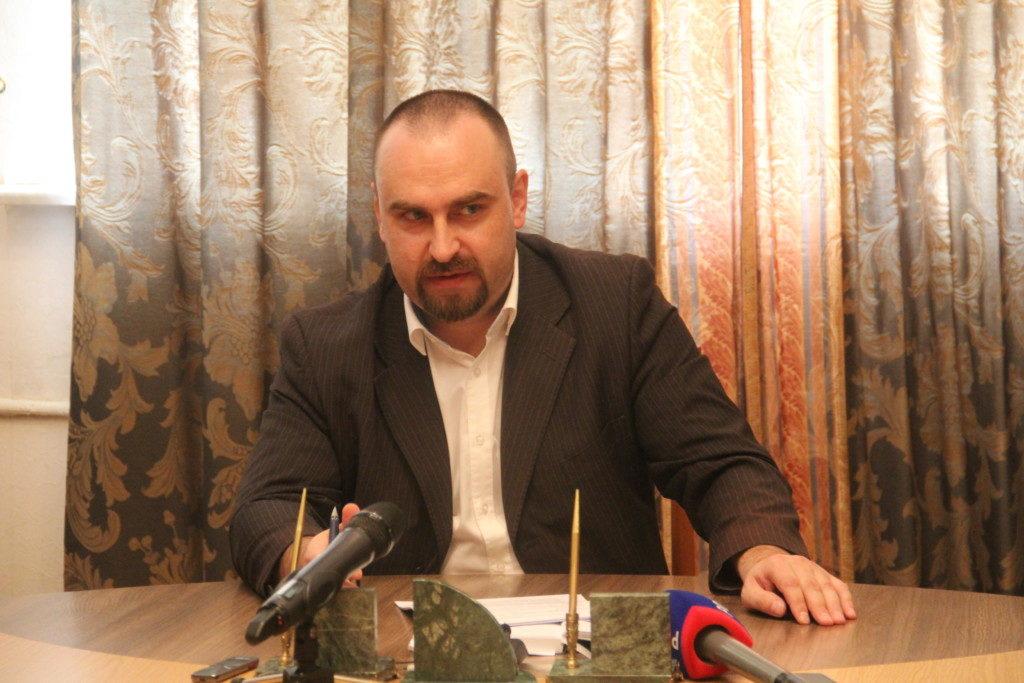 Константин Петрович Кассиров (2)