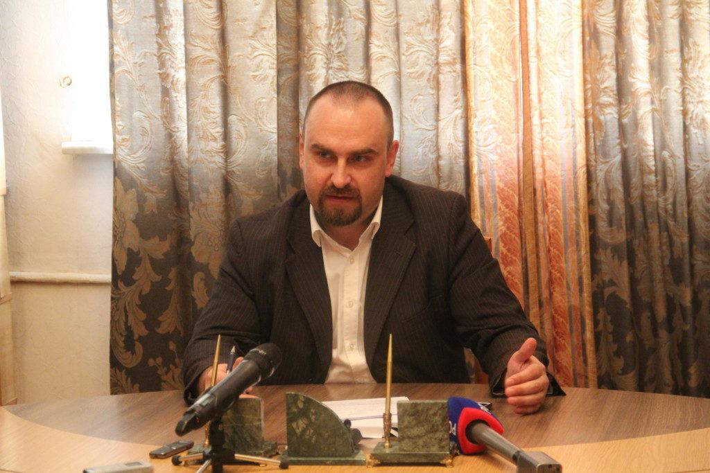 Константин Петрович Кассиров (3)