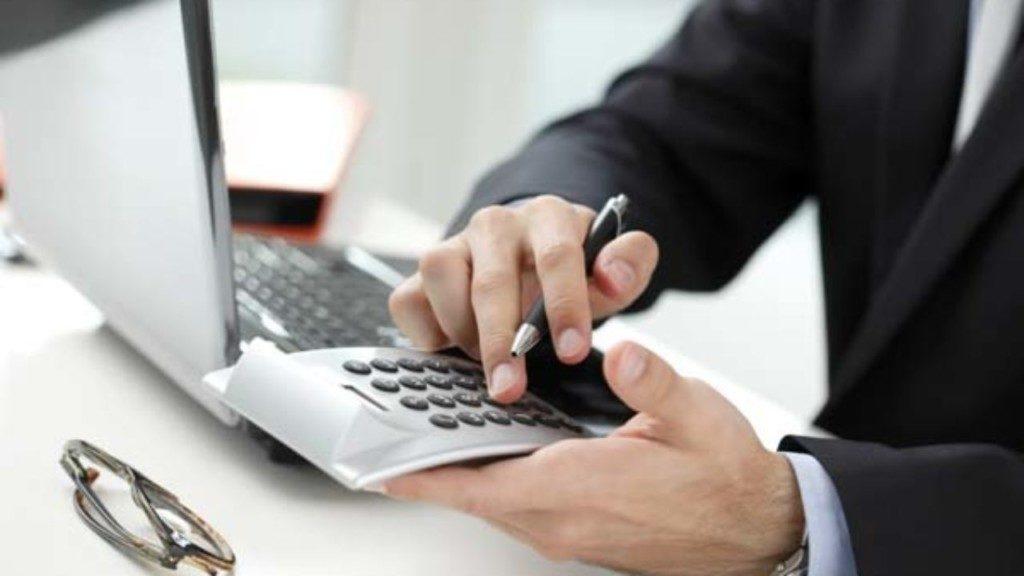 брокеры помощь в оформлении кредита