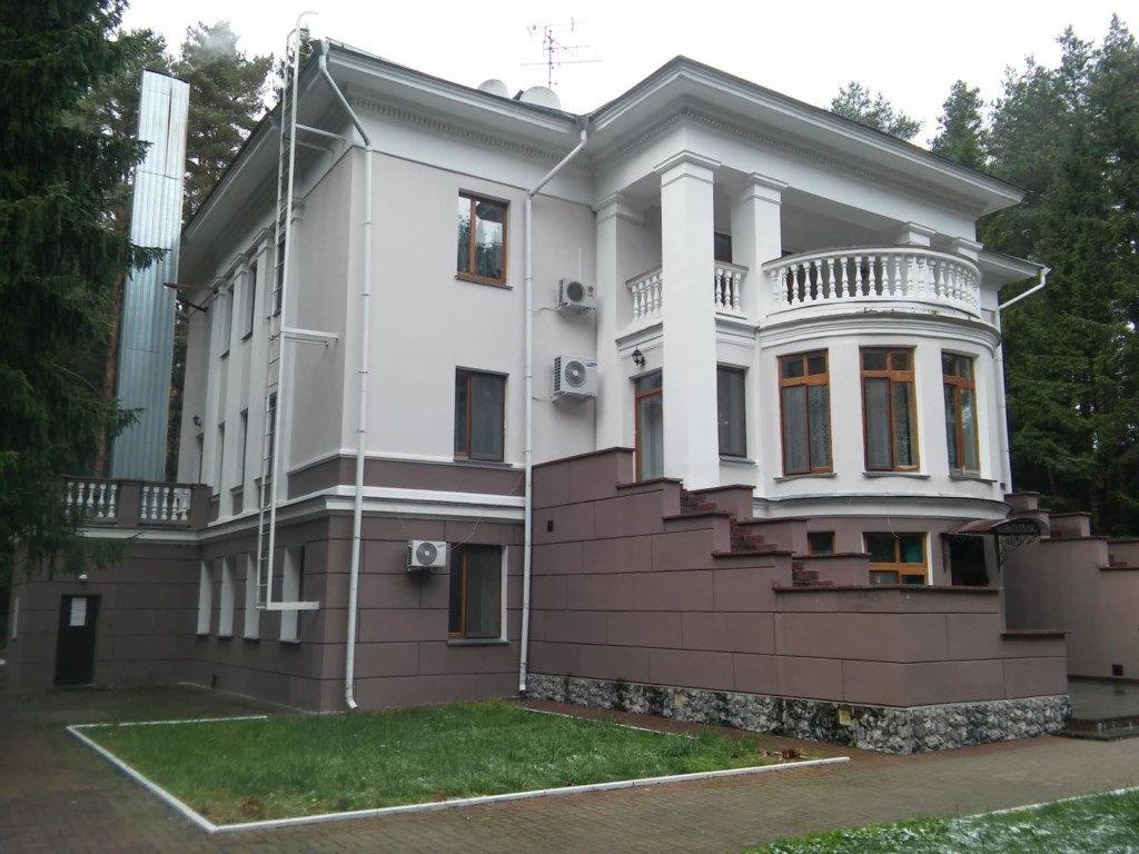 ostrovskij-rezidencziya-5