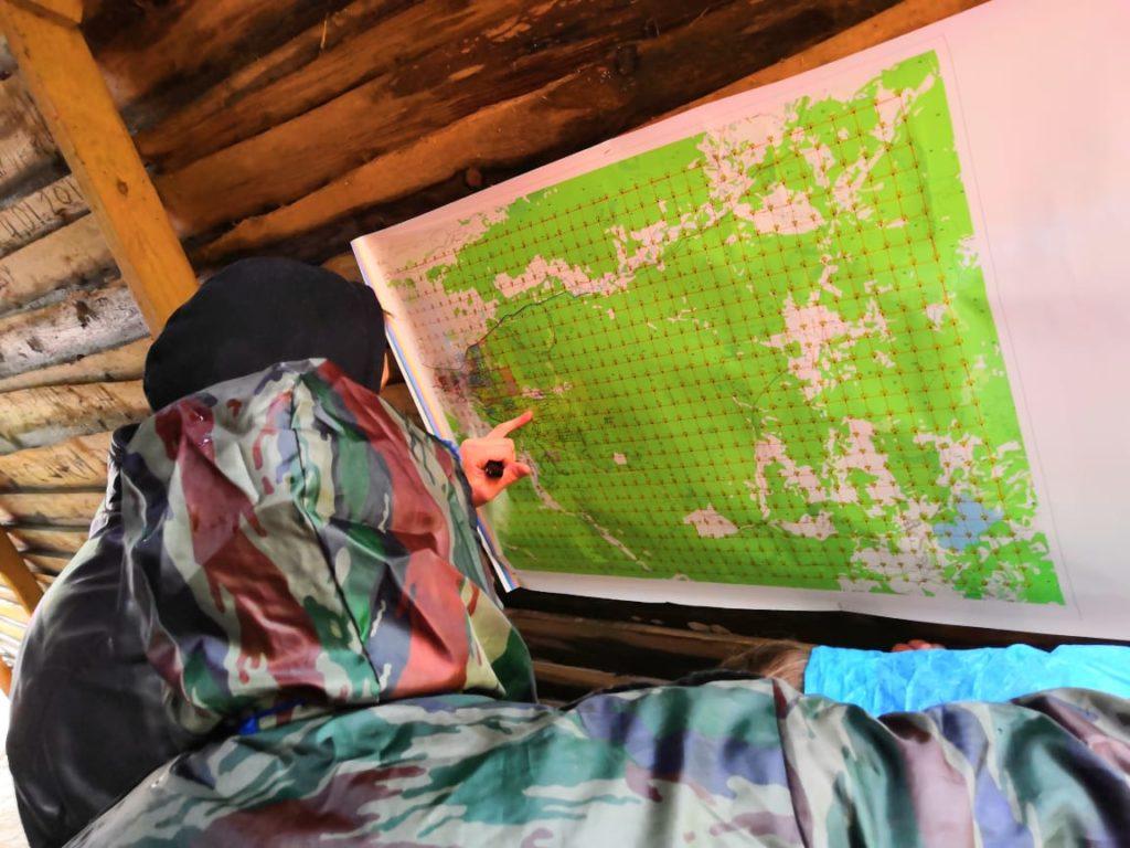 Сальвар, поиски Влада Бахова_2 (фото vk.com i.fred)