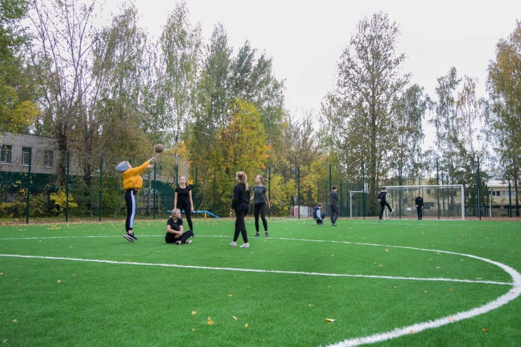 stadion-shkoly-№31-ulicza-popova-foto-vk.com-official_smolensk
