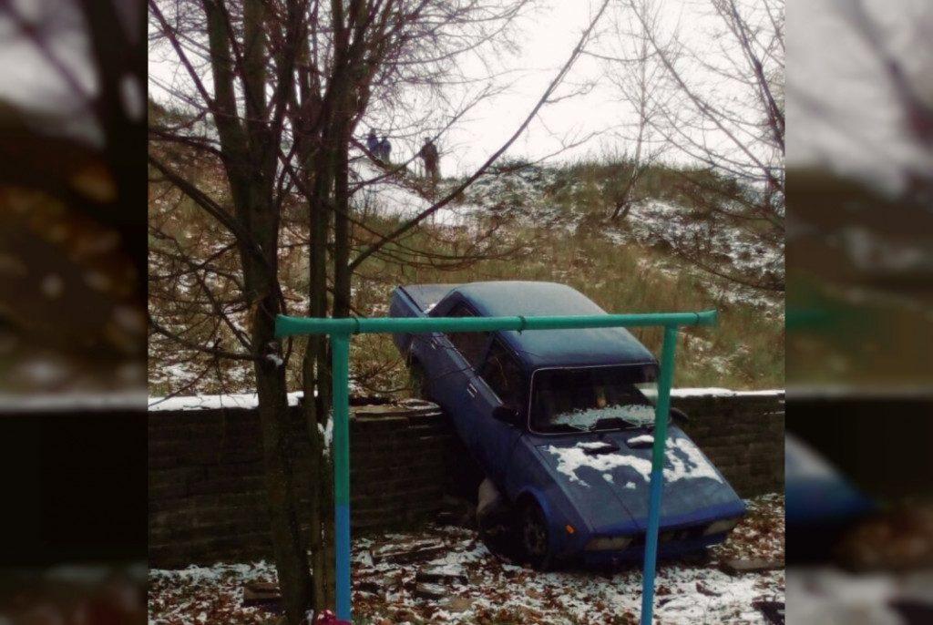 ludyha: дав грузовой машина купить в германии | 686x1024