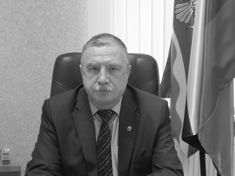 Олег Макаров (фото holm.admin-smolensk.ru)