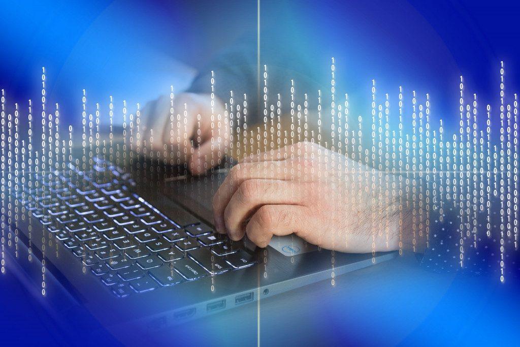Ростелеком, ноутбук, интернет, Intel