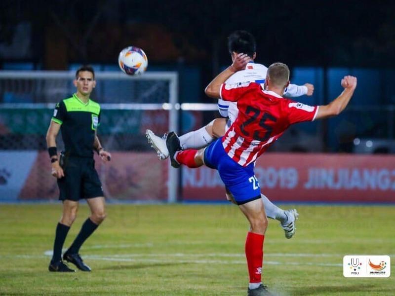 sgafkst-vullongong-futbol-chempionat-mira-studenty