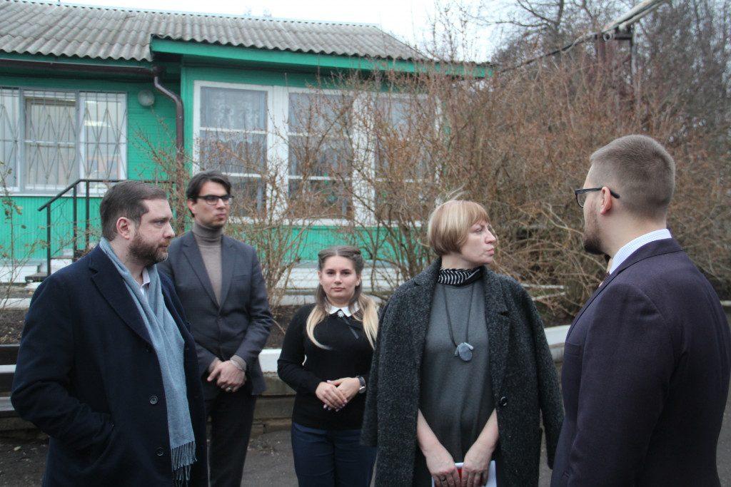 aleksej-ostrovskij-mariya-vorobyova-vita-homutova-ruslan-smashnyov-stancziya-yunyh-naturalistov-rdsh