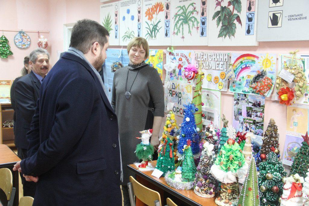 aleksej-ostrovskij-stancziya-yunyh-naturalistov-rdsh_2