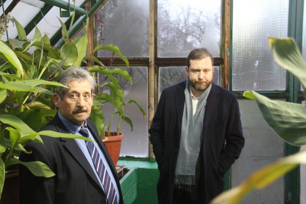 aleksej-ostrovskij-viktor-ivin-stancziya-yunyh-naturalistov-rdsh