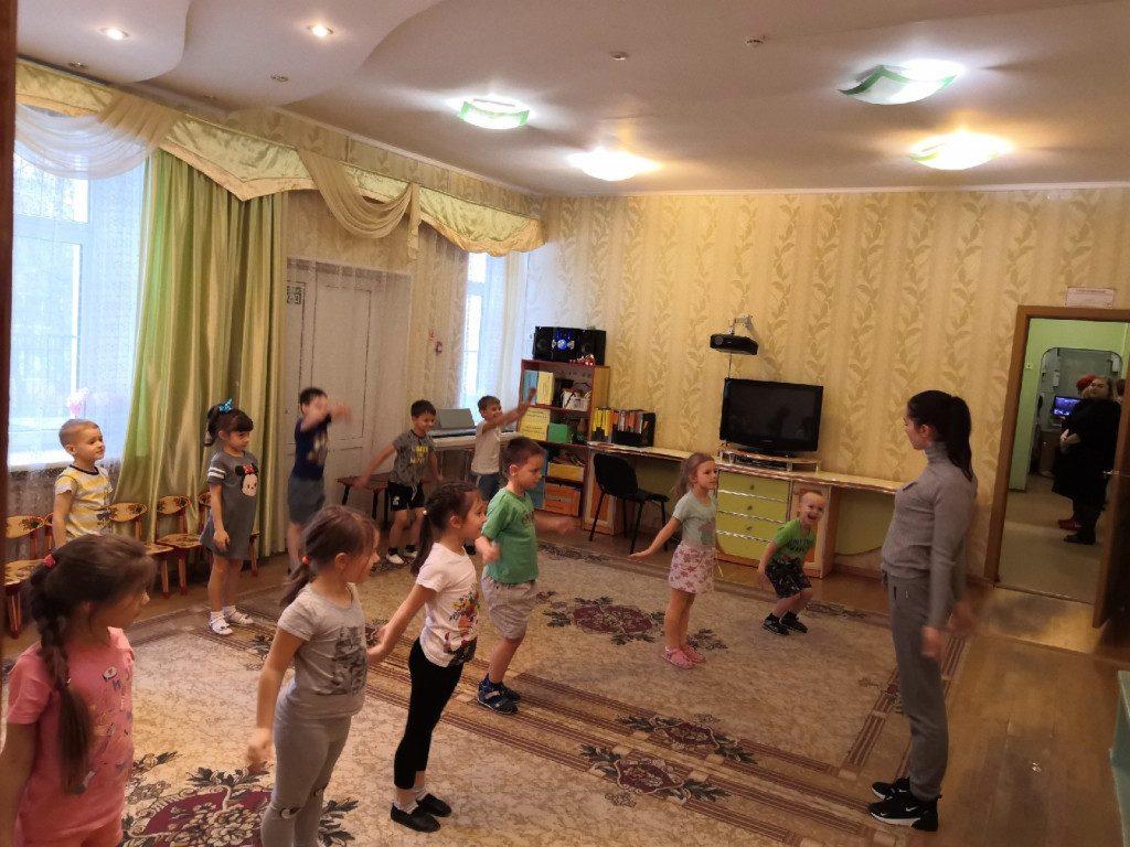 детсад №49 Настенька, Сортировка_3