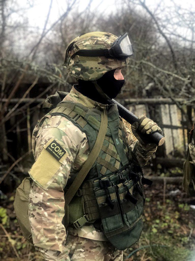 нарколаборатория, Смоленский район, ФСБ_3