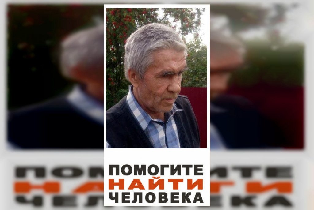 nikolaj-volov-vyazma-foto-vk.com-pso_salvare