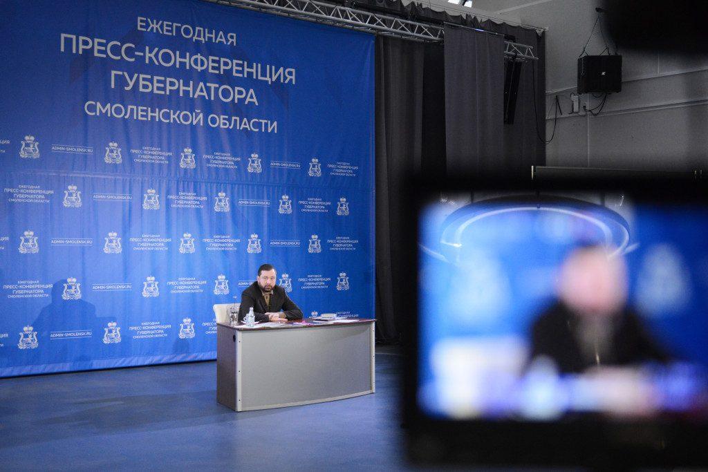 ostrovskij-bolshaya-press-konczferencziya-20