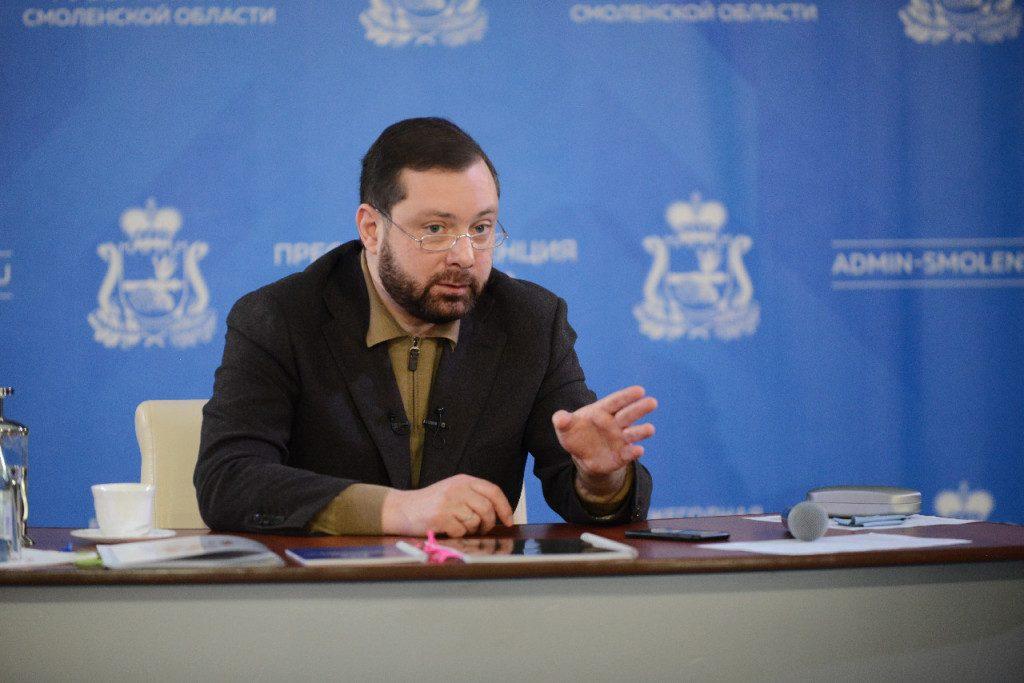Островский, пресс-конференция 11.12.2019_4