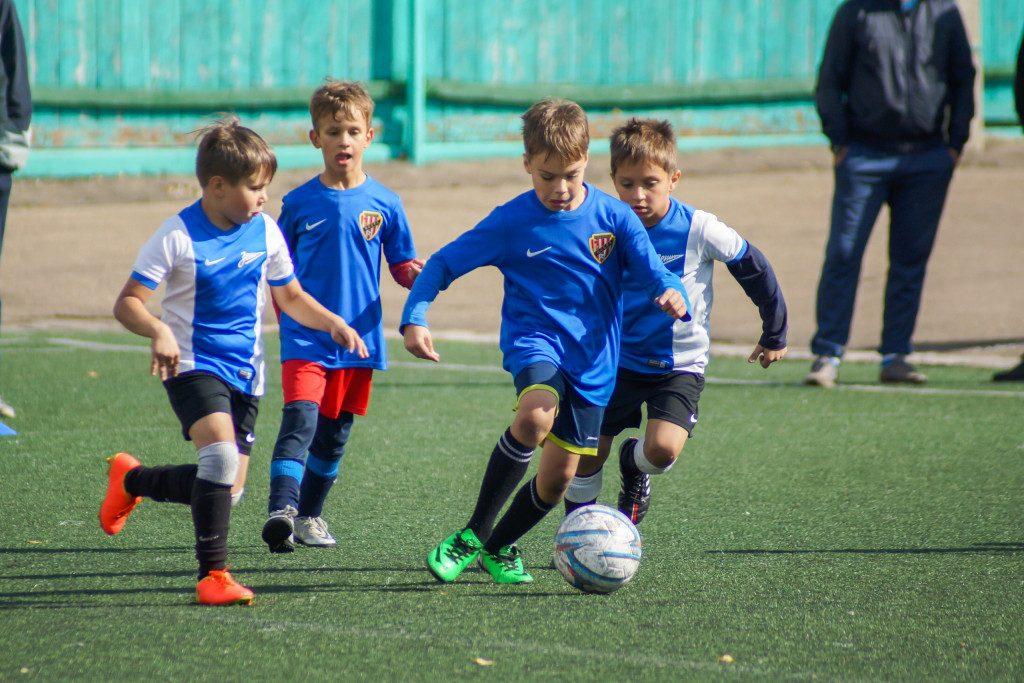 Avtodor Cup (3)