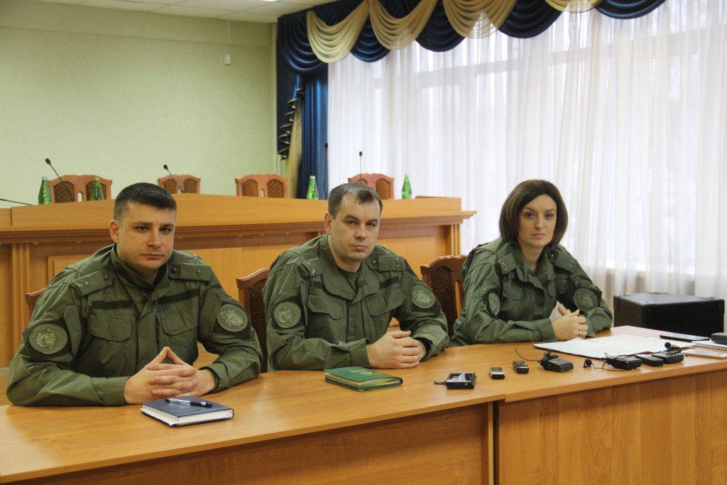 Марк Ракицкий, Юрий Иванов, Наталья Зуева, Следственный комитет_1