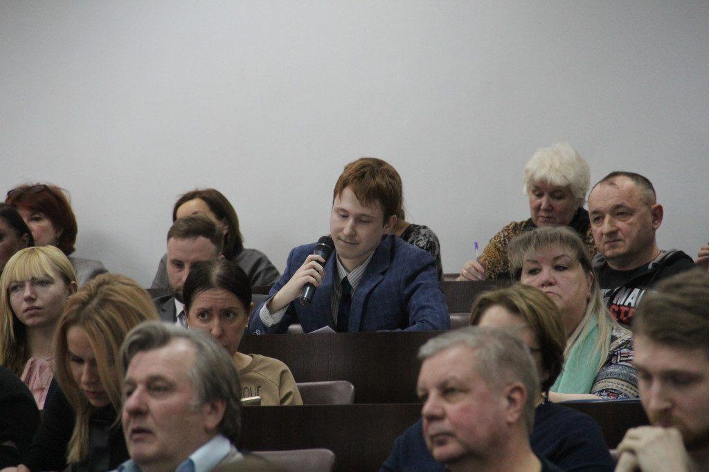 общественное обсуждение 28.01.2020 предложений о поправках в Конституцию РФ_10