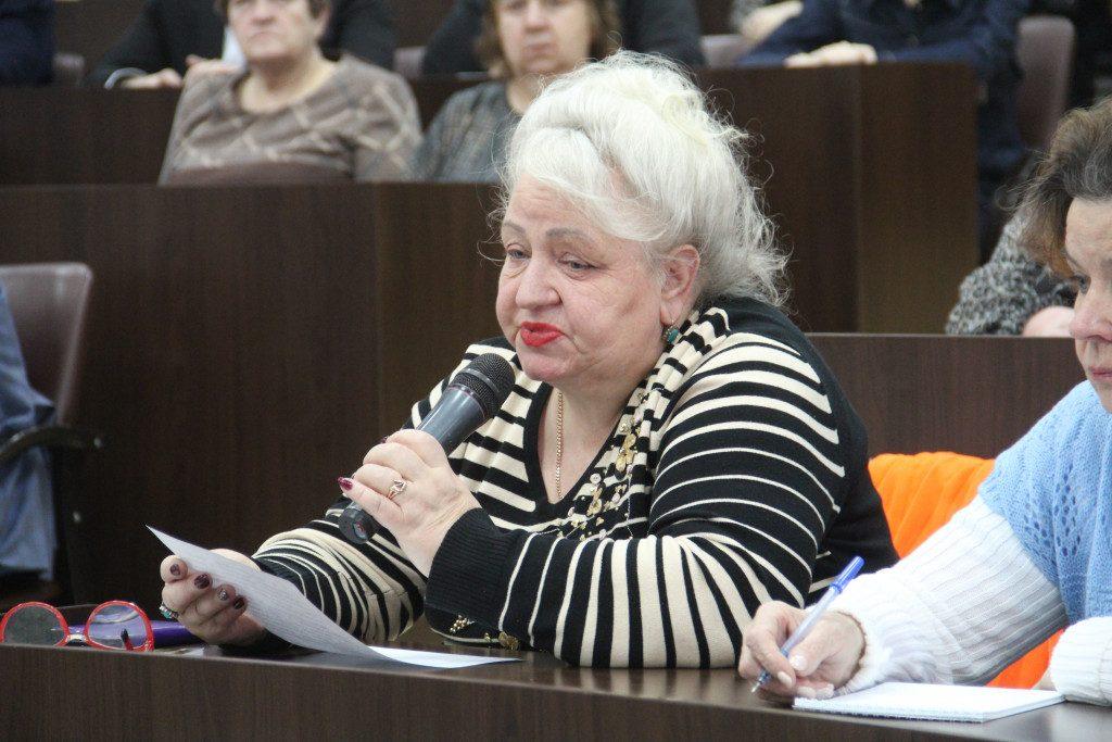 общественное обсуждение 28.01.2020 предложений о поправках в Конституцию РФ_5