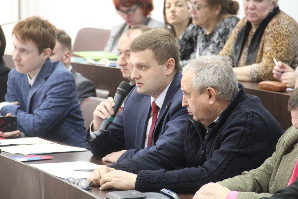 общественное обсуждение 28.01.2020 предложений о поправках в Конституцию РФ_6