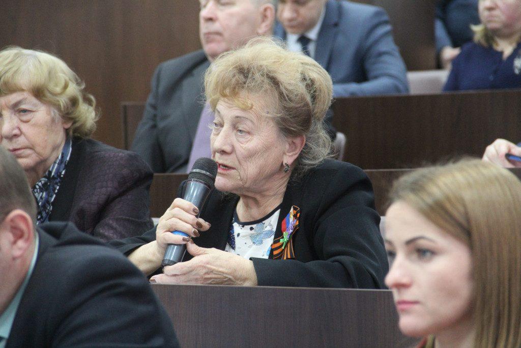 общественное обсуждение 28.01.2020 предложений о поправках в Конституцию РФ_7