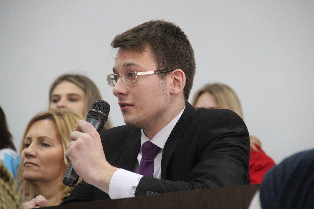 общественное обсуждение 28.01.2020 предложений о поправках в Конституцию РФ_8