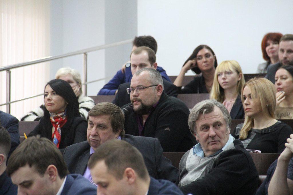 общественное обсуждение 28.01.2020 предложений о поправках в Конституцию РФ_9