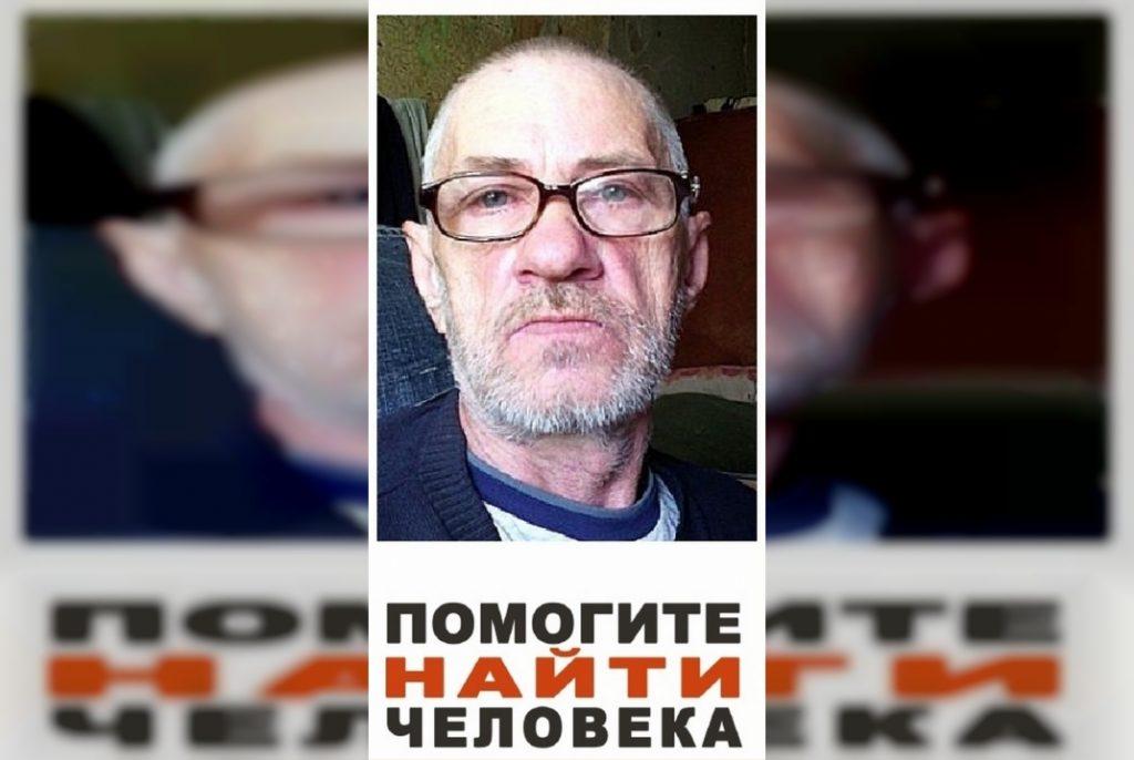 vladimir-ivanov-roslavl-salvar