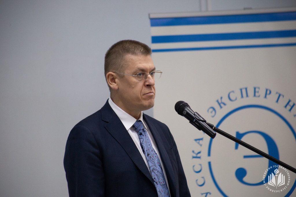 Аристархов, словесно-исторические научные чтения памяти Татьяны Щипковой