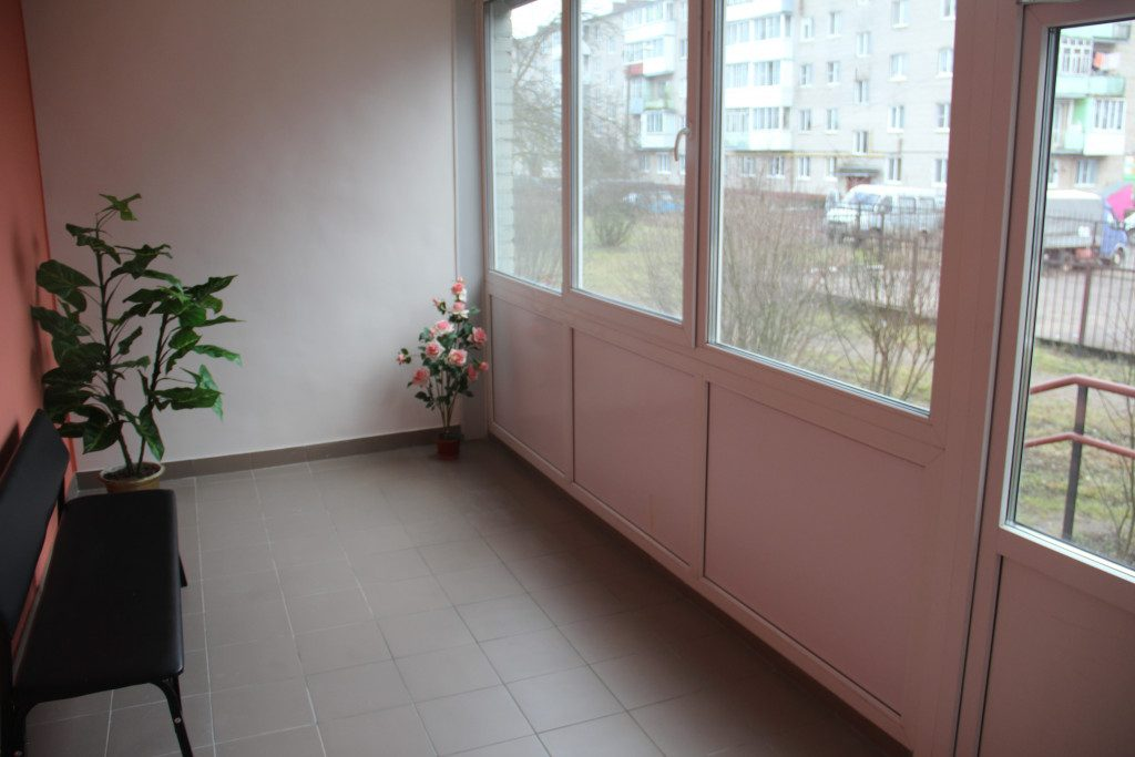 gerontologicheskij-czentr-vishenki_3