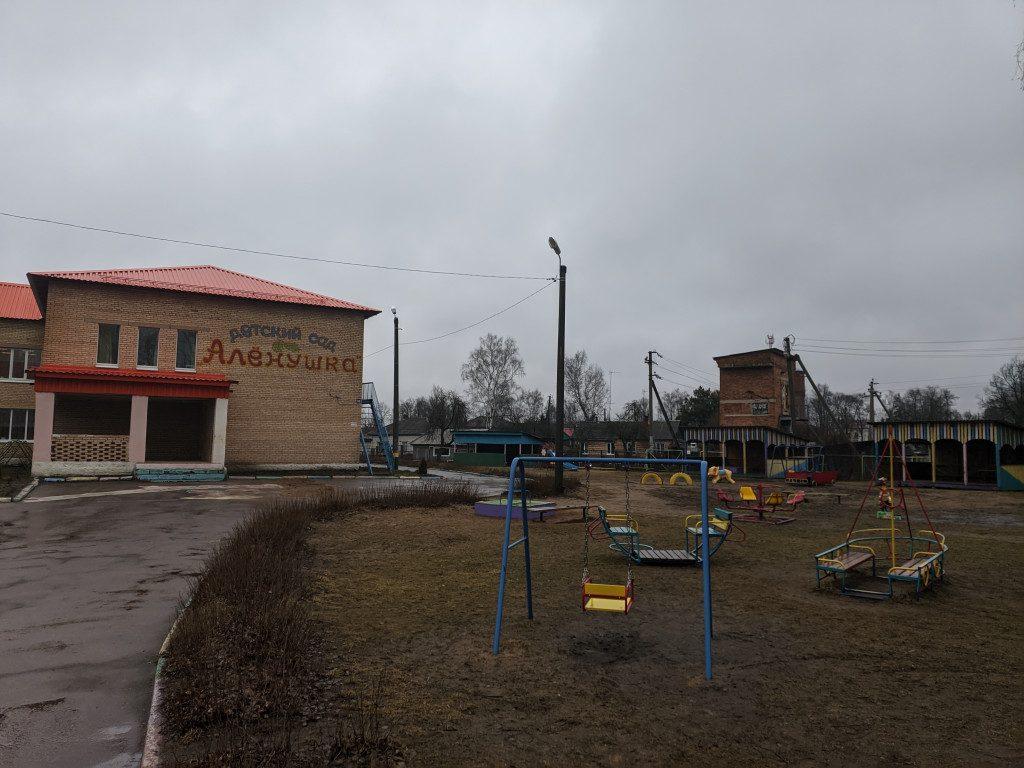 Хиславичи 26.02.2020 детсад Алёнушка_1