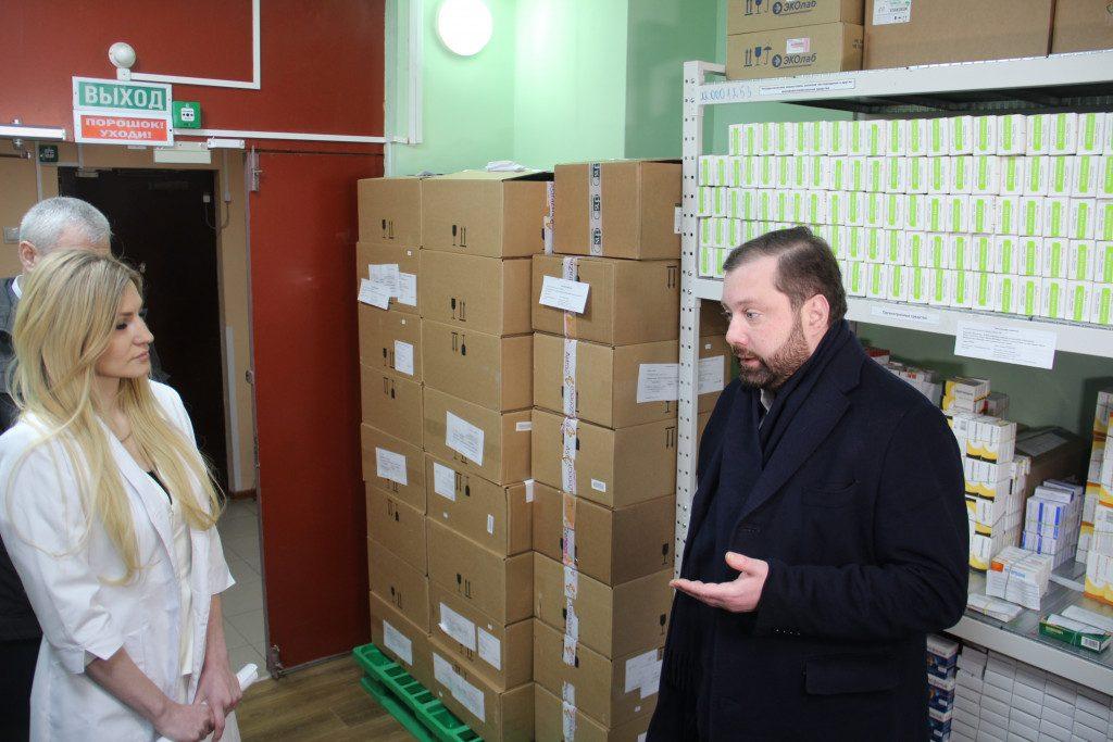 legonkova-ostrovskij-regionalnyj-operator-po-lgotnomu-lekarstvennomu-obespecheniyu-paczientov-medczentr-na-aptechnoj_1
