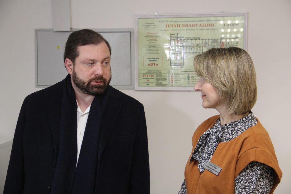 ostrovskij-korchigina-gerontologicheskij-czentr-vishenki