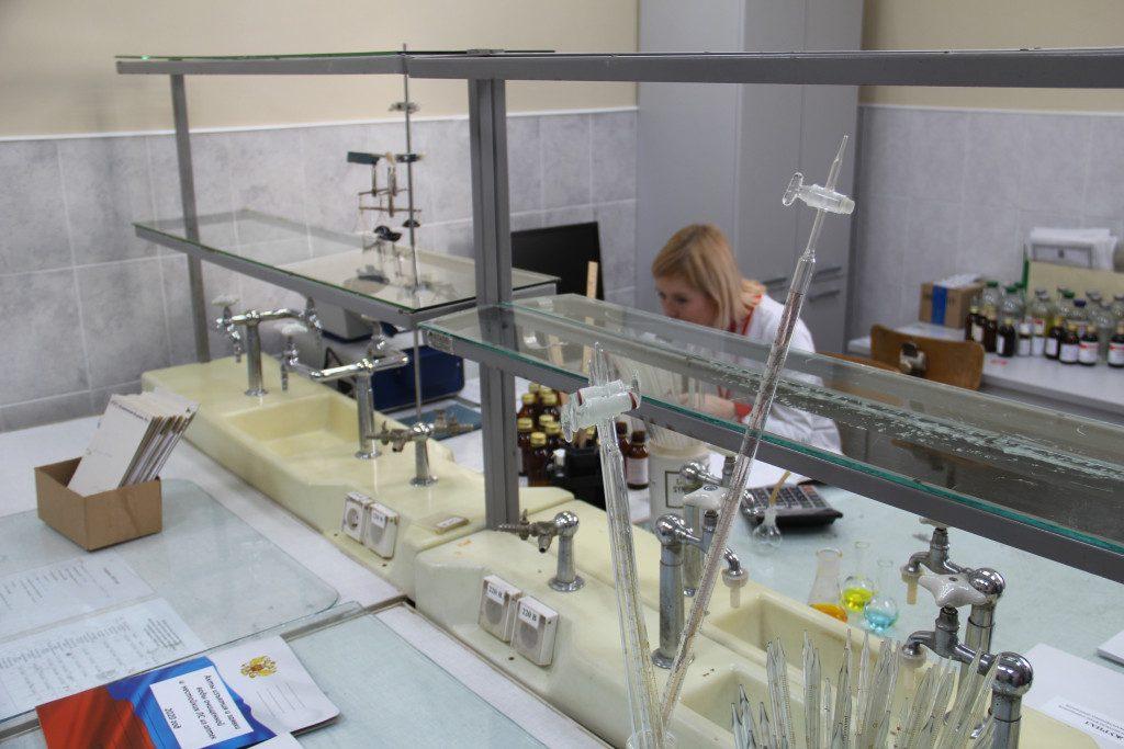 regionalnyj-operator-po-lgotnomu-lekarstvennomu-obespecheniyu-paczientov-laboratoriya-medczentr-na-aptechnoj_1