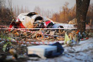 тасс крушение ту-154